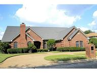 2705 Ridge Top Lane Arlington TX, 76006