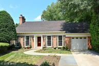 4405 Chalfont Place Bethesda MD, 20816