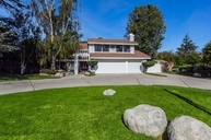 3090 Evelyn Avenue Simi Valley CA, 93063