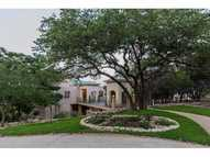 1507 Osprey Ridge Loop Lago Vista TX, 78645