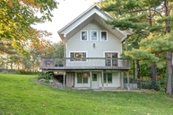669 7th Ave Clayton WI, 54004