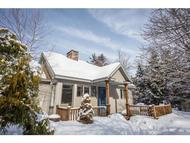 226 Black Bear Run Stowe VT, 05672