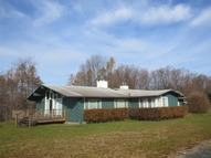 13 N Pond Parksville NY, 12768