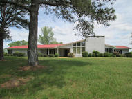 1125 Cr 77 New Albany MS, 38652