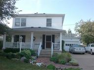 305 West Pearl St Mount Pleasant IA, 52641