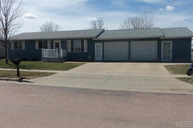 801 South Blaine St Lennox SD, 57039