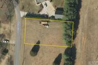 107 Brentwood Dr 4 Maiden NC, 28650