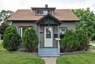 1536 Sherwin Ave Eau Claire WI, 54701