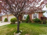 5415 S 550 E Washington Terrace UT, 84405