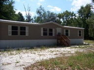 2319 County Road 138 Branford FL, 32008