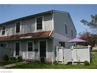 20487 Williamsburg Ct Unit: 219c Middleburg Heights OH, 44130
