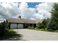 1005 Stagecoach Road Waitsfield VT, 05673