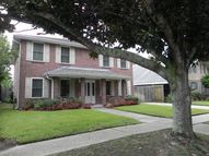 4609 N Turnbull Dr Metairie LA, 70002