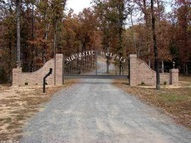 Lot 56 Majestic Heights Drive Conway AR, 72032