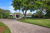16148 Bridlewood Circle Delray Beach FL, 33445
