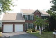 3 Westbrook Lane Stafford VA, 22554