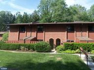 502 Worthington Dr Exton PA, 19341