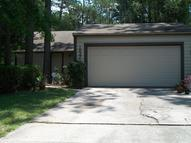 10371 Arrow Bluff Ct Jacksonville FL, 32257