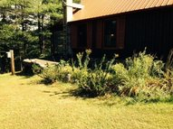 13863 Route 9n Au Sable Forks NY, 12912