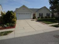 3806 Edgeview Drive Indian Trail NC, 28079