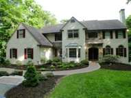 470 Timberline Trl West Chester PA, 19382