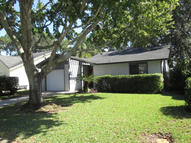 2275 Fairway Villas Ln North Atlantic Beach FL, 32233