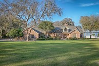 5337 Banana Point Dr Okahumpka FL, 34762