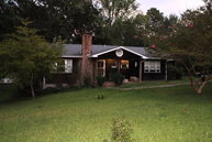 38 Steve Drive Water Valley MS, 38965