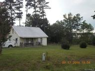 1425 Pitch Kettle Road Dolphin VA, 23843