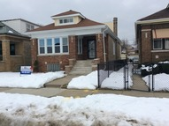 9238 South Throop Street Chicago IL, 60620