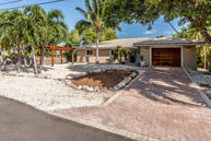 20879 West 7th Avenue Cudjoe Key FL, 33042