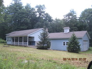116 Wooded Acres Drive Greeley PA, 18425