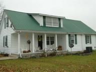 7690 East Laurel Rd London KY, 40741