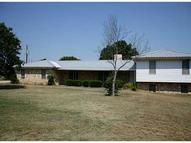 301 County Road 214 Hico TX, 76457