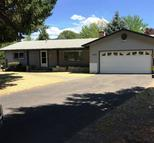 1313 Tobin Ct Grants Pass OR, 97527