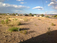 Spring St-2.31 Acres N/A Socorro NM, 87801