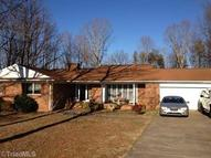 7253 S Nc  Hwy 66 S King NC, 27021