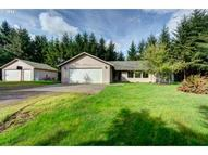 9606 Ne 425th St Woodland WA, 98674