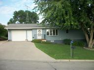 2504 River View Dr Denison IA, 51442