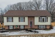 714 Redwood Drive Westminster MD, 21157