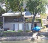 0 Lot 151 Lake Kahola Emporia KS, 66801