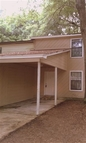 3508 Carnation Ct S A Tallahassee FL, 32303