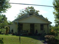 283 Swauger Valley Rd. Portsmouth OH, 45662