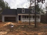 2564 Southbend Clover SC, 29710