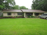 2716 Patty Drive Pineville LA, 71360