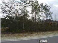 Lot 12 Shadow Ridge Ct Lynn Haven FL, 32444
