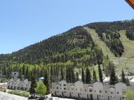 Unit 30 Sierra Del Sol Condominiums Taos Ski Valley NM, 87525