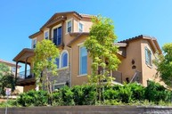 8538 Old Stonefield Chase San Diego CA, 92127