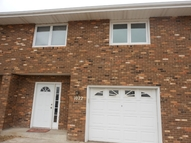 1022 Pleasant St Bismarck ND, 58504