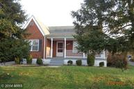 1513 Rosemont Avenue Frederick MD, 21702